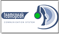 Join Our Teamspeak 3 Voice Server